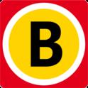 Omroep Brabant-Logo