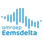 Omroep Eemsdelta-Logo