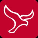 Omroep Flevoland-Logo