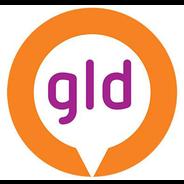 Omroep Gelderland-Logo