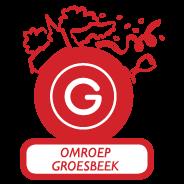 Omroep Groesbeek-Logo