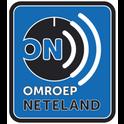 Omroep Neteland-Logo