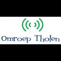 Omroep Tholen-Logo