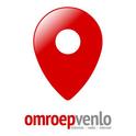 Omroep Venlo-Logo