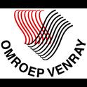 Omroep Venray-Logo