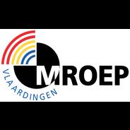 Omroep Vlaardingen-Logo
