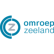 Omroep Zeeland-Logo