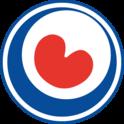 Omrop Fryslân-Logo