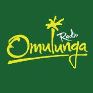 Omulunga Radio-Logo