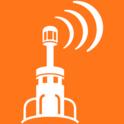 Ona de Sants-Montjuïc-Logo