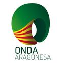 Onda Aragonesa-Logo