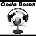 Onda Borox-Logo