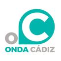 Onda Cádiz-Logo