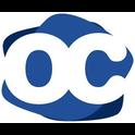 Onda Cieza-Logo