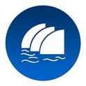 Onda Fuerteventura-Logo