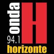 Onda Horizonte 94.1-Logo