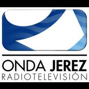 Onda Jerez Radio-Logo