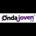 Onda Joven FM-Logo