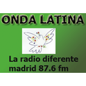 Onda Latina-Logo
