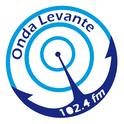 Onda Levante-Logo