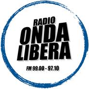Onda Libera-Logo