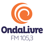 Onda Livre FM-Logo