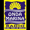 Onda Marina Radio-Logo