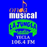 Onda Músical-Logo