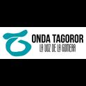 Onda Tagoror-Logo