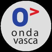 Onda Vasca-Logo