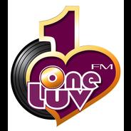 OneLuvFM-Logo