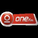 One FM-Logo