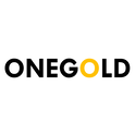 One Gold Radio-Logo