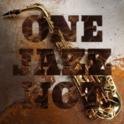 One Jazz Not-Logo
