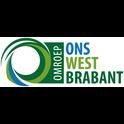 Ons West Brabant-Logo