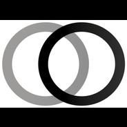 OpenLab Radio-Logo