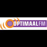 Optimaal FM-Logo