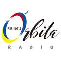 Órbita Radio-Logo
