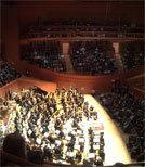 Das Barockorchester Freiburg spielt Corelli
