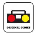 Original Oldies-Logo