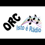 Orlândia Rádio Clube-Logo