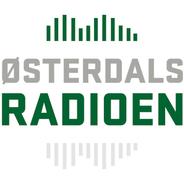 ØsterdalsRadioen-Logo