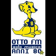 Otto FM-Logo