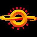 Otvoreni Radio-Logo