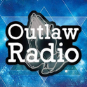 Outlaw Radio Live-Logo