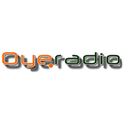 Oye Radio-Logo