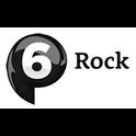 P6 Rock-Logo