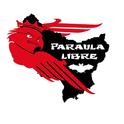 PARAULA LIBRE-Logo
