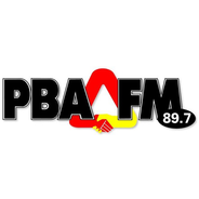 PBA-FM-Logo