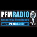 PFM-Logo